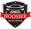 Hoosier Auto Shine
